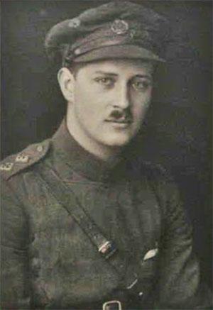 Edgar COBBOLD