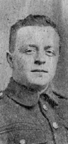 Albert Victor FINNEY