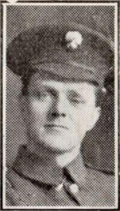 Harold GARDINER