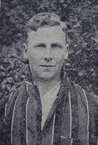 John SMETHURST