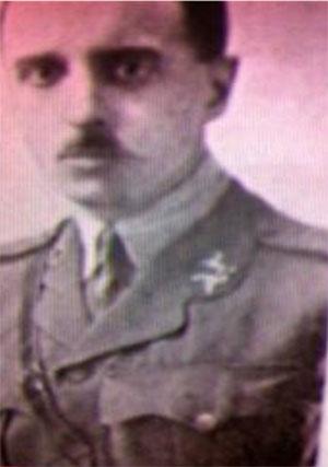 Henry John DUNCAN