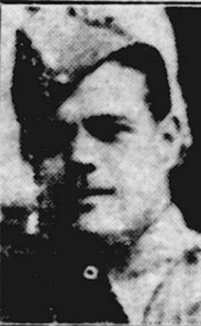 Richard Joseph TILDESLEY
