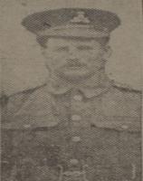William MOLLOY