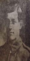 WILLIAM LOUIS CLARE